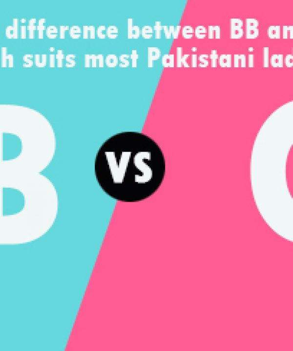 blog-BB-vs-CC
